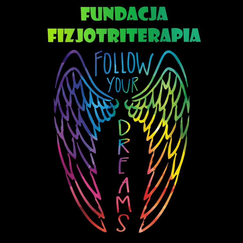 Follow-your-dreams-fundacja-xrover-Strefa-Zdrowia