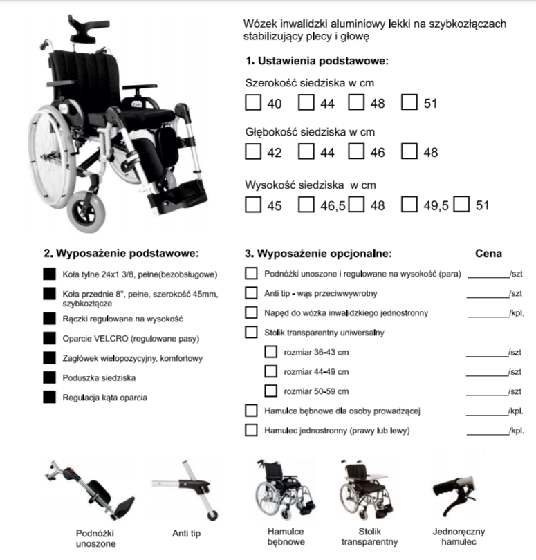 Wózek_barracuda_formularz