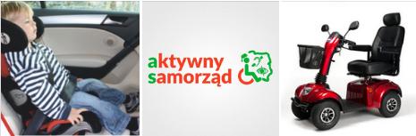 Aktywny_samorzad_STREFA_ZDROWIA